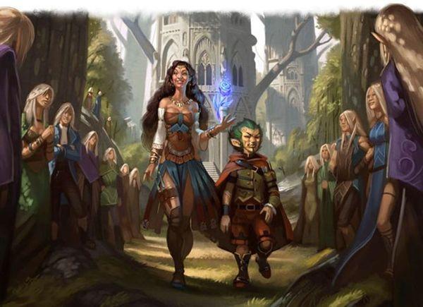 adventure league log sheet 2 pages per pdf