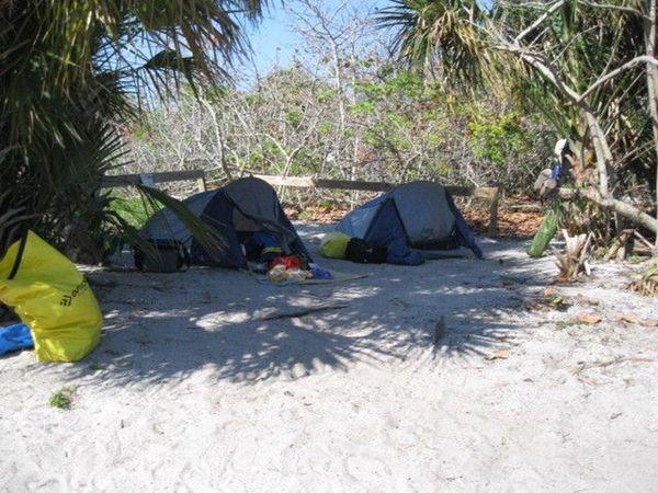 Cayo Costa: Full Hunter's Moon Weekend!   Boca Grande, FL ...