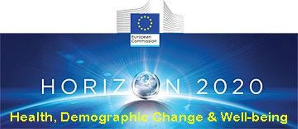 The EC Horizon 2020 R&D programs have opened many funding opportunities