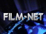 ���� ����� Thor @ 0.8� West - ���� FilmNet