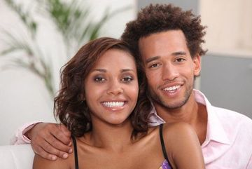 male and female relationship in africa Hi all no sex please i'm looking for a genuine and honest person and looking for a long term relationship with that special  women from south africa waiting.
