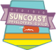 The Suncoast Developers Guild Image