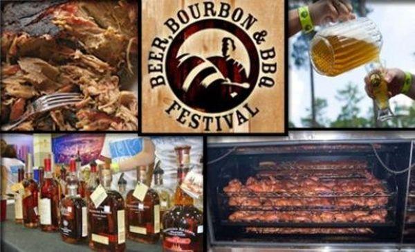 Beer bourbon bbq charlotte coupon code