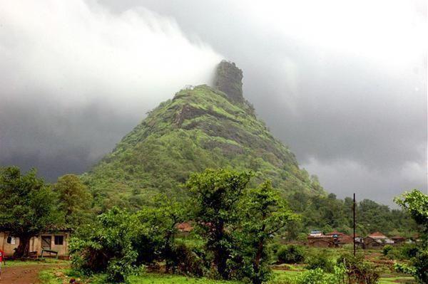 Nearby Pune Pcmc Events - 600 450872394 - Nearby Pune Pcmc Events