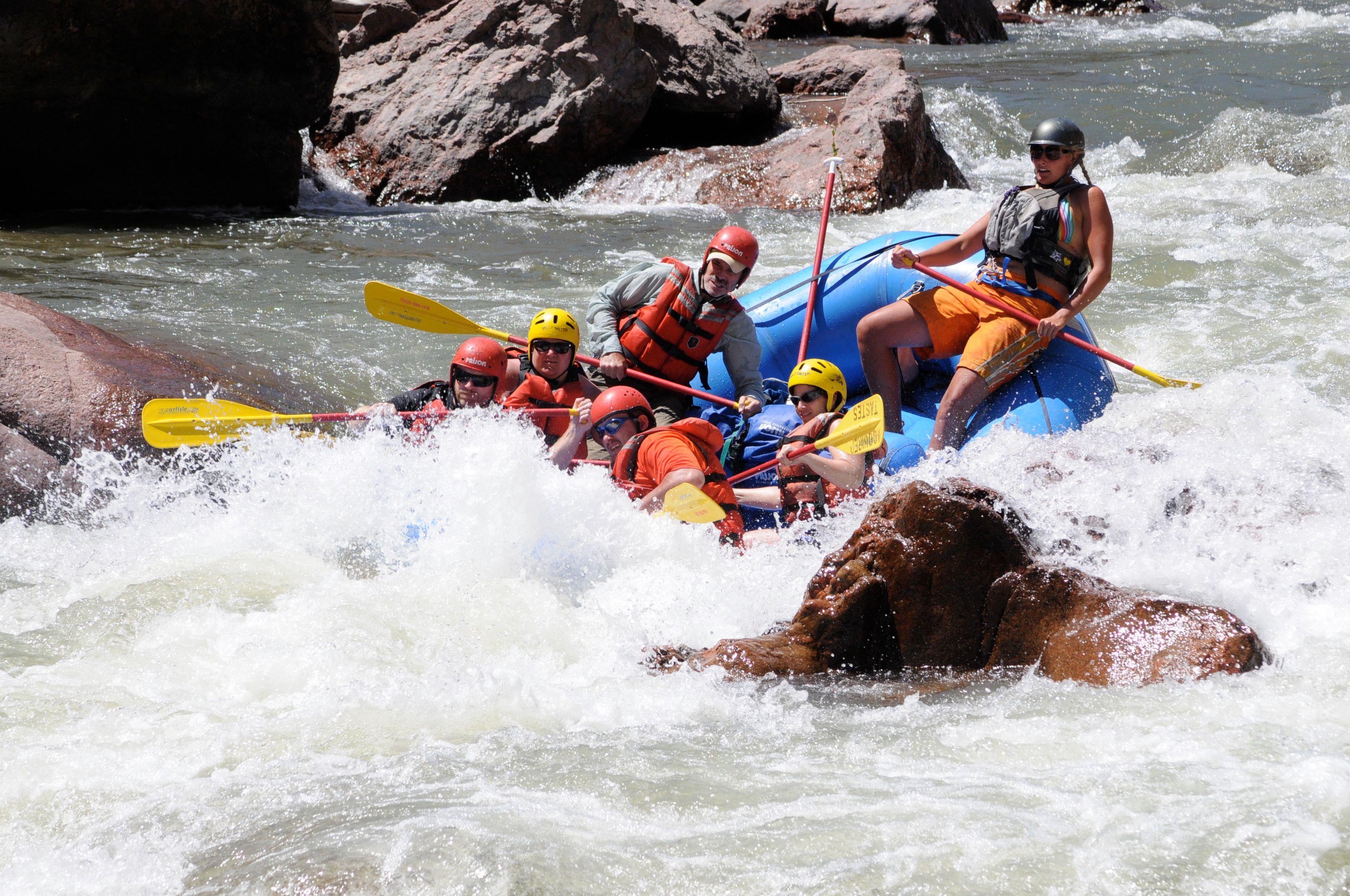 nebraska adventure group omaha ne meetup
