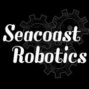 Seacoast Robotics Meetup logo