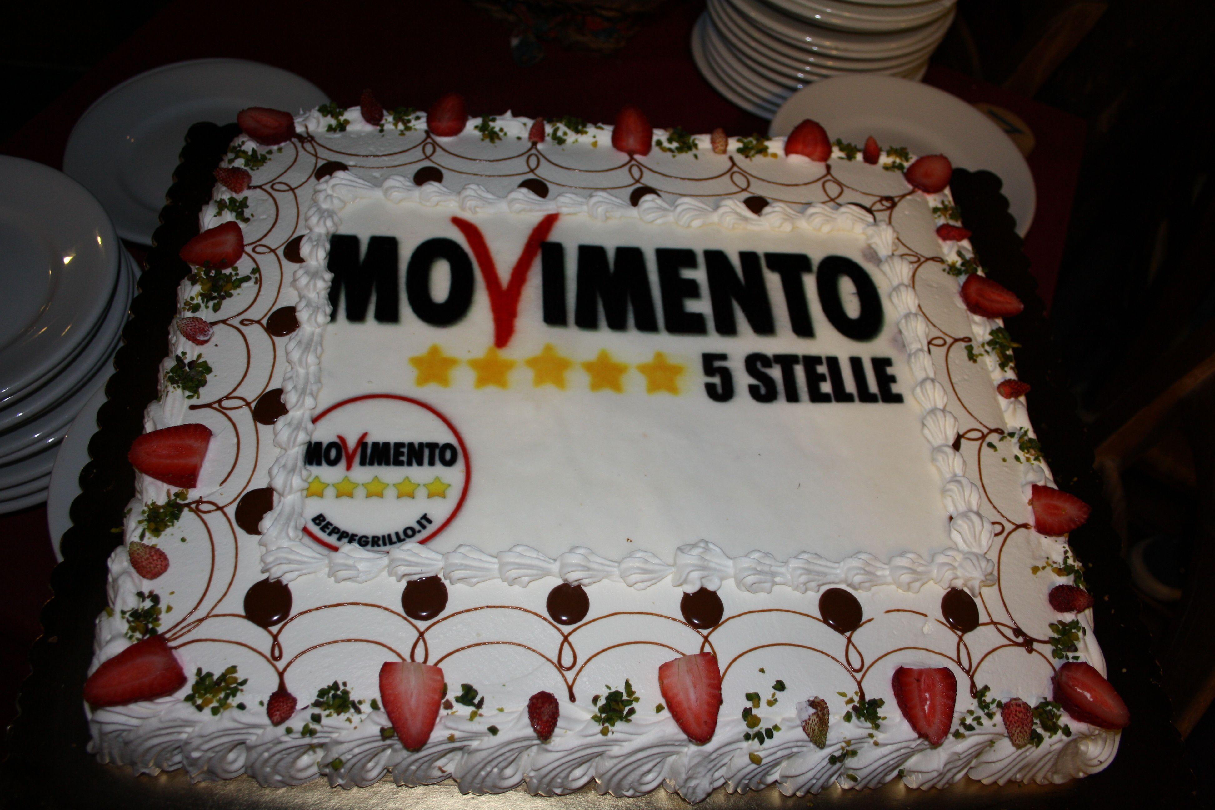 Photos movimento 5 stelle riposto riposto ct meetup for Movimento 5 stelle camera