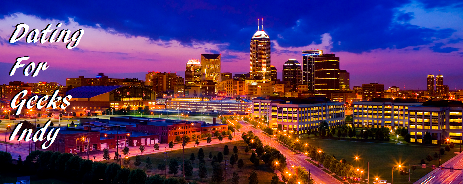 places to meet singles in indianapolis