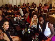 amsterdam lesbian social meetup events