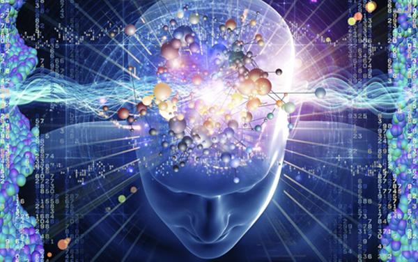 A Natural Method of Communicating With Spirits - Spiritual Development