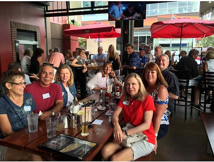 kansas city singles meetup Kansas city singles over & under 45 - they offer an easy way to meet other singles at a variety of events including dinners, dancing, activites, lectures and.