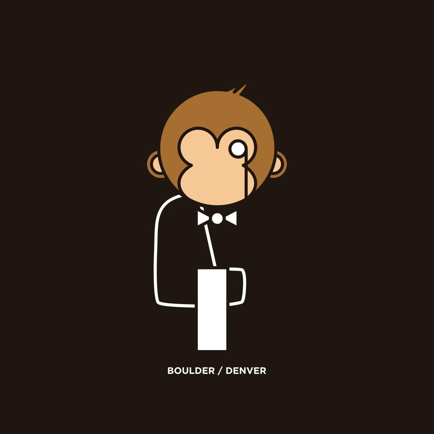 Monkey Butler Workshop