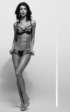 「sexy fitness」的圖片搜尋結果