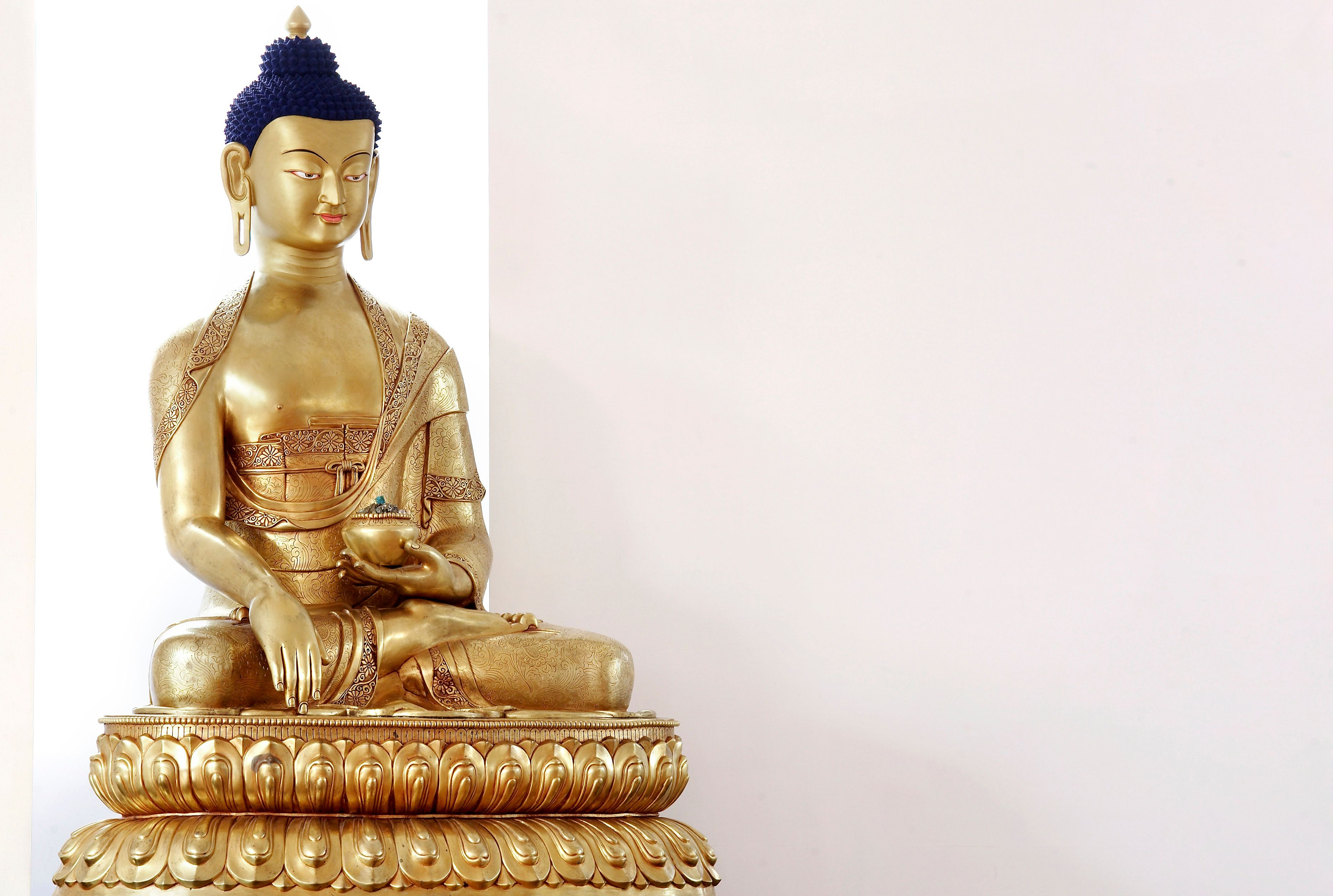 buddhist single men in rena lara Find top-rated rena lara moving companies there are 3 top-rated moving companies in your area and 32 to avoid.