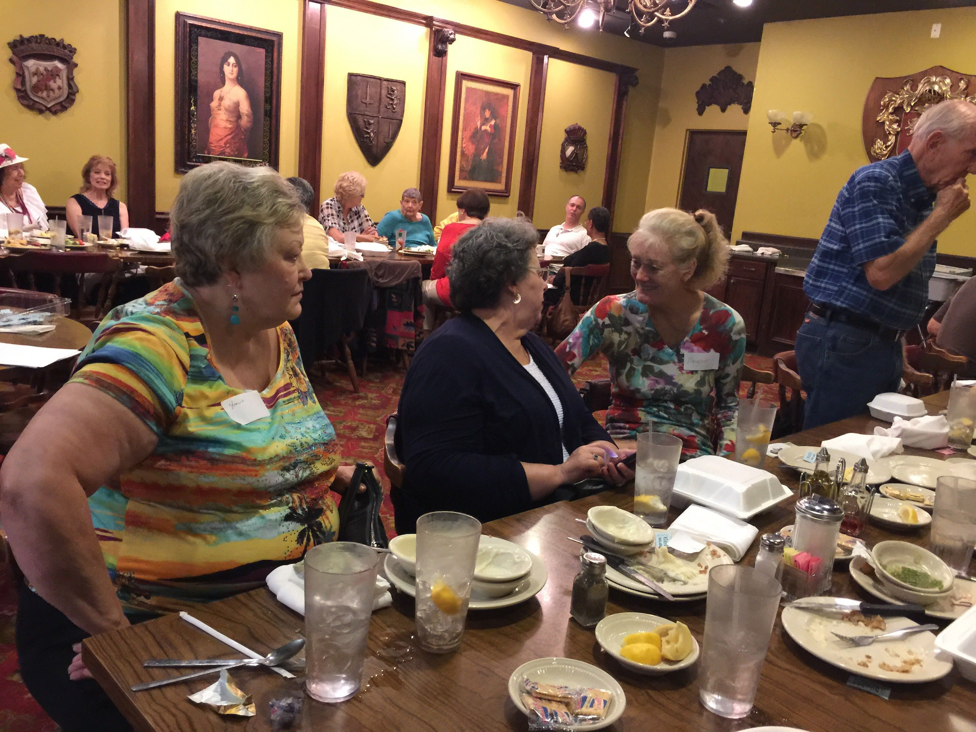 San antonio singles groups Singles groups in San Antonio - Meetup