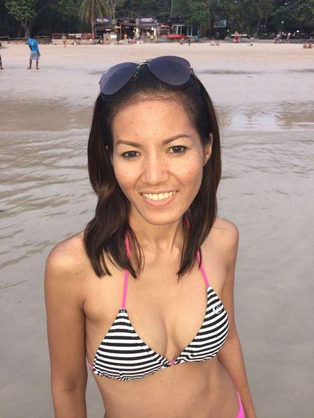sex i gävle globen thai