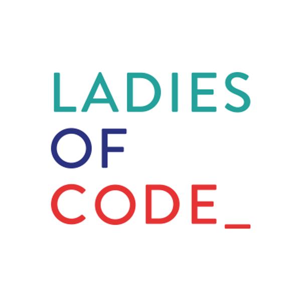 Ladies of Code Paris