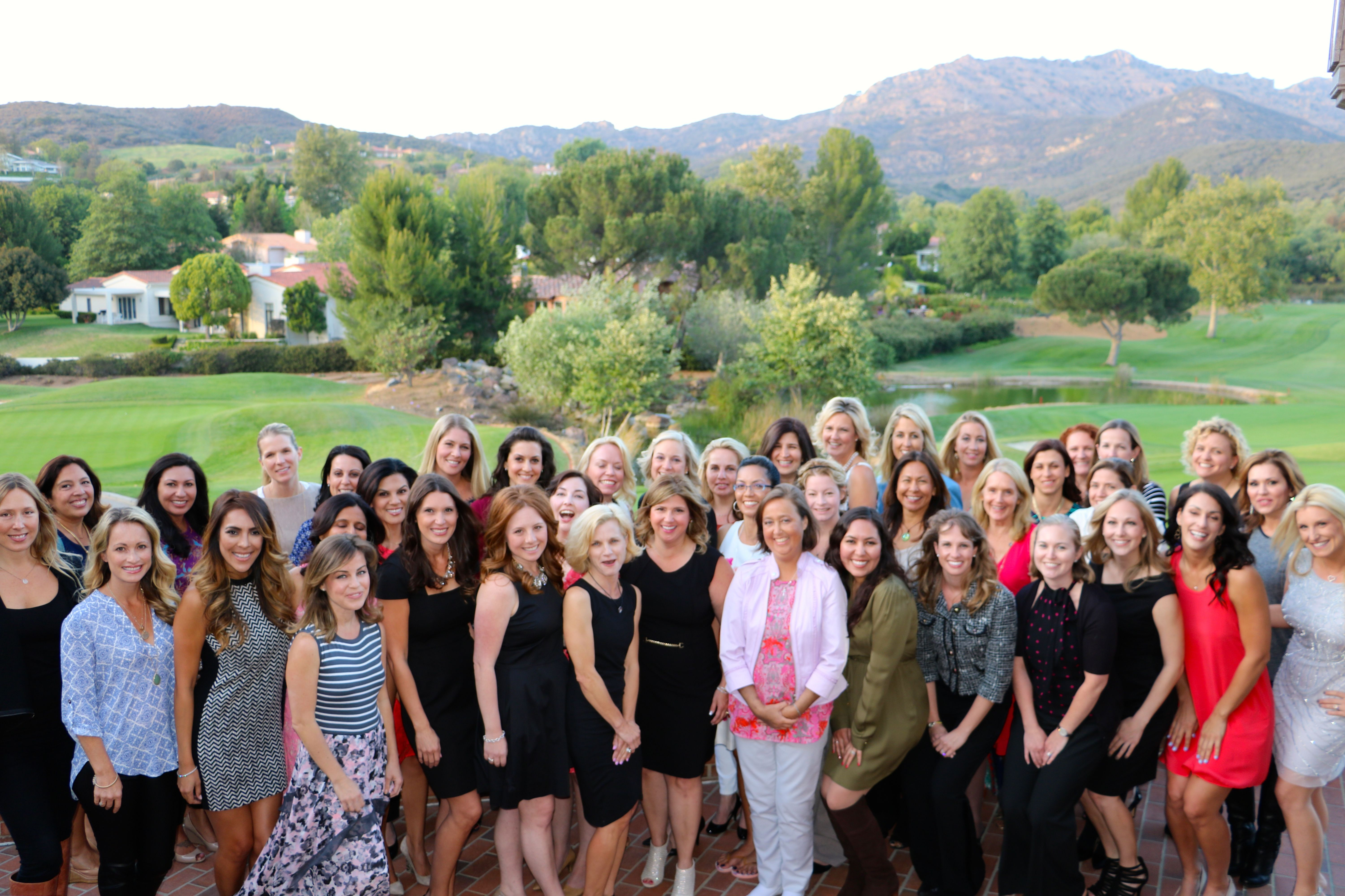 christian single women in westlake village Faith focused dating and relationships browse profiles & photos of california westlake village catholic women and join catholicmatchcom, the clear leader in online dating for catholics with more catholic singles than any other catholic dating site.