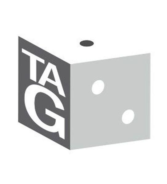 Toronto Area Gamers