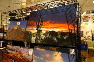 American Furniture Warehouse Discovery Photo Adventures Gilbert Az Meetup