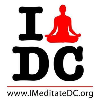 Meditation dc free