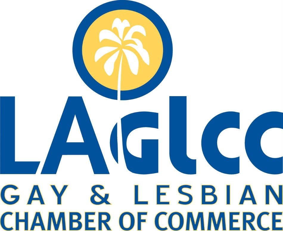 chicago gay lesbian chamber of commerce