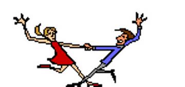 Гражданский брак - дорога в никуда 27
