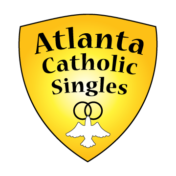 catholic singles in mikana Catholic singles group - if you are looking for the best online dating site, then you come to the right place sign up to meet and chat with new people and potential .