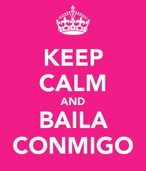 Baila Conmigo Dance Studio Baila Conmigo Latin Dance