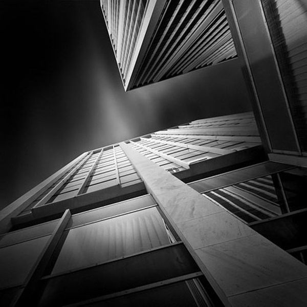 Architectural Photography Tutorial architectural photography - sunday 25th oct. - jpg photography