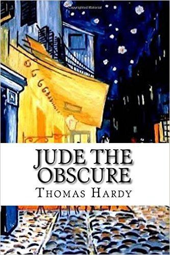 sues incorrect outlook on marriage in the novel jude the obscure by thomas hardy Jude the obscure, thomas hardy began as a magazine serial in december 1894 and was first published in book form in 1895 its protagonist, jude fawley sue.
