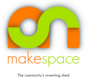 MakeSpace Cambridge