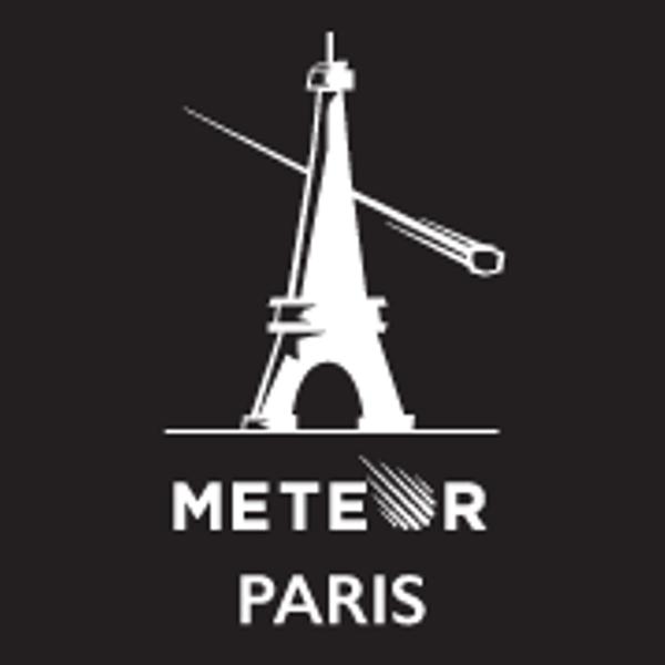 Meteor Paris