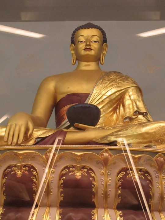 buddhist single men in charleston Browse photo profiles & contact who are buddhist, religion on australia's #1 dating site rsvp free to browse & join.