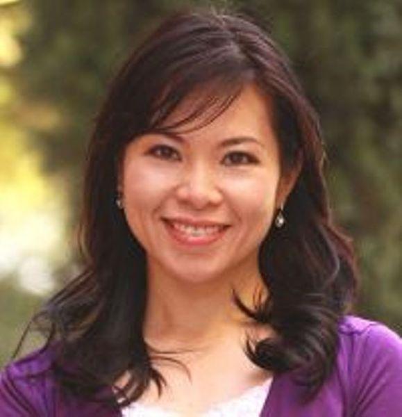 Picture of Mei Ling Yiu