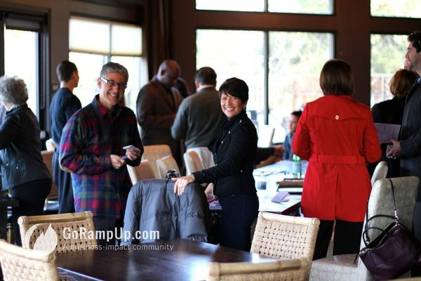Castro Valley Business Networking @ Don Jose's Mexican Restaurant | New York | CA | United States