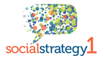 Social Strategy 1