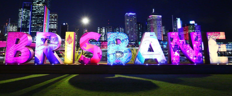call nsa meetup Brisbane