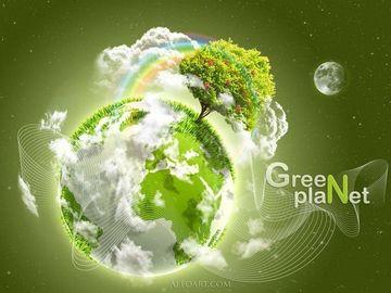 Earth day community gathering katonah green and beyond katonah ny