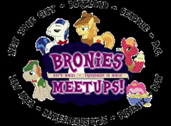 My Little Pony Friendship Tour Dates