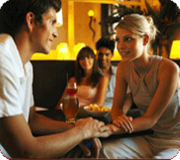 Portland Speed Dating for Singles (Portland, OR) - Meetup