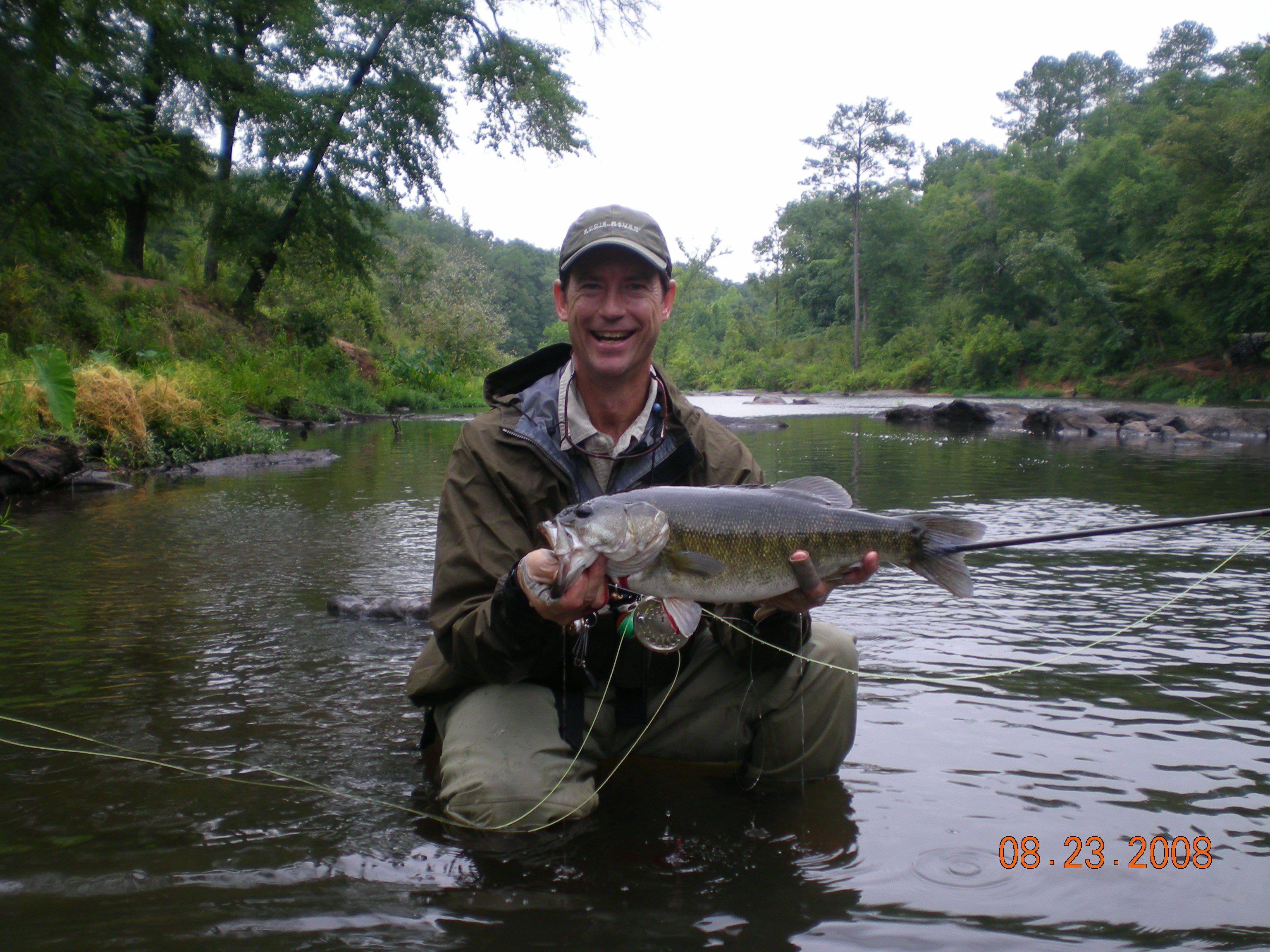 Photos atlanta fly fishing and camping meetup group for Fly fishing jobs