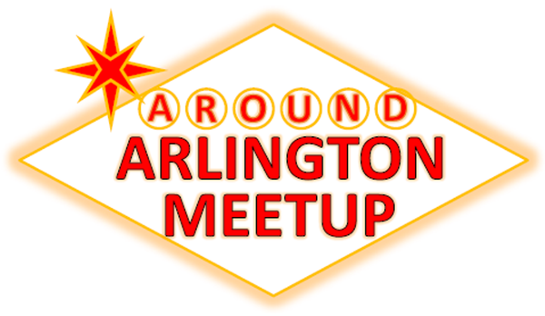 speed dating in arlington tx Discover austin dating personals and discover hot austin singles online with our dating service we provide information and help on meeting austin tx singles, texas dating services and online personal ads sites.