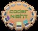 CoderNight Image