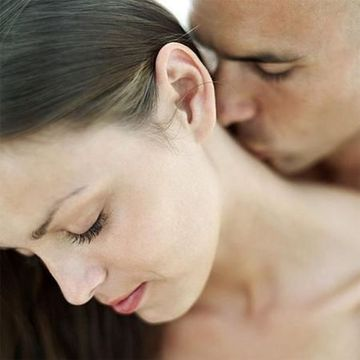 skype tantra massage kissing