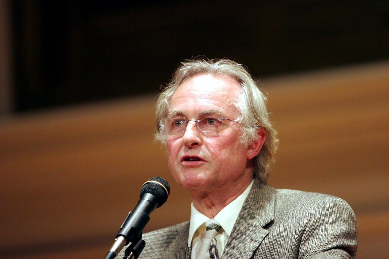 Dawkins