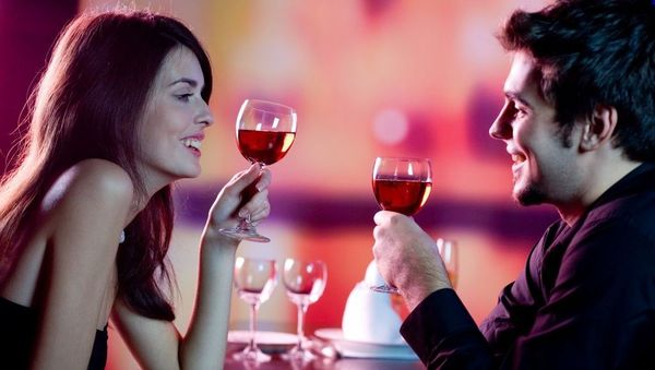 Dinner and Class        for Men   Greenville Upstate Singles Meetup