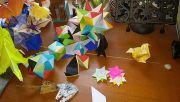 Pinecrest Crafts