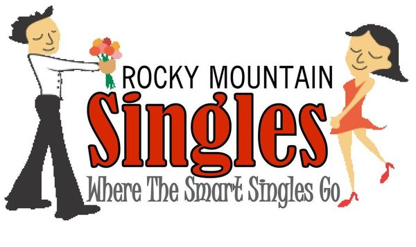 meet rocky ridge singles Good for singles lively  westridge grill rocky mount •  locally owned and operated since 1996 is a great place to go eat and meet friends.