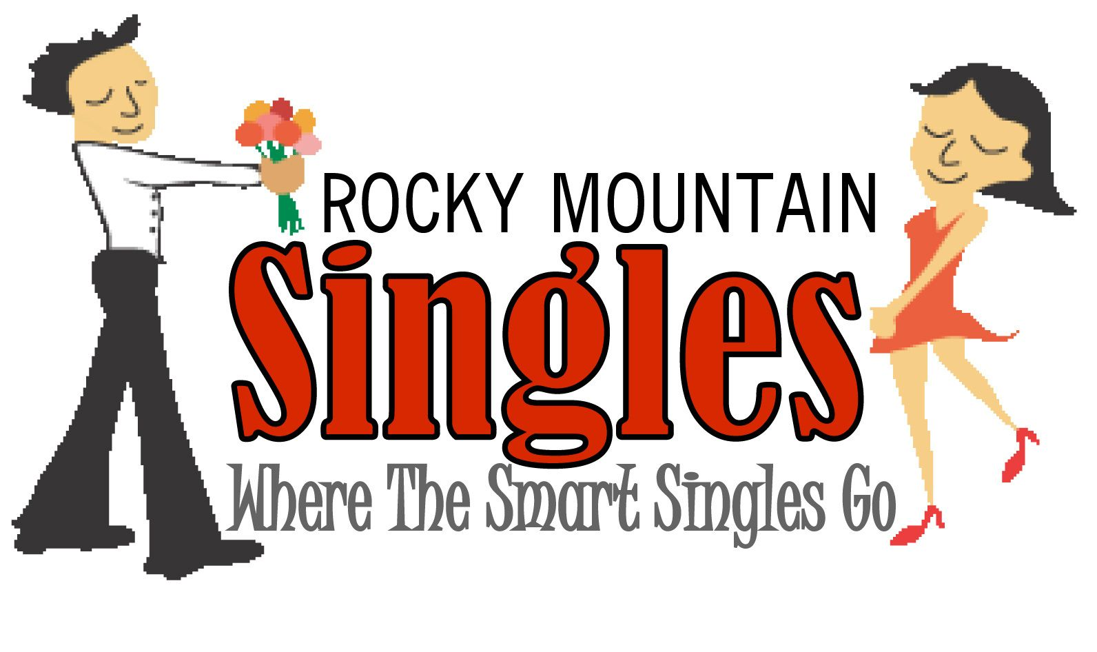 stony ridge single parent personals Elitesinglescom dating » join one of the best online dating sites for single professionals  so whether you're looking for single parent dating,.